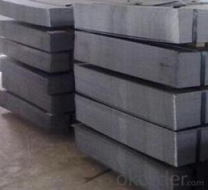 Hot Rolled Carbon Steel Plate,Carbon Steel Sheet 1622Mng, CNBM