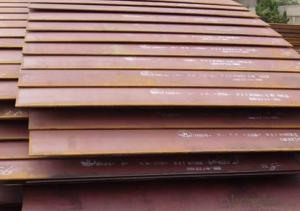 Cold Rolled 304L Stainless Steel  Sheet       CNBM