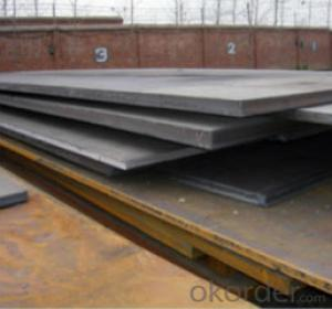 316l Stainless Steel Sheet Price     CNBM