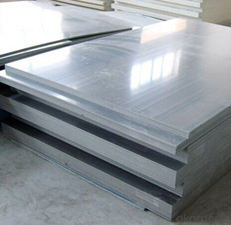 Manufacture Wood grain PVC Panel &PVC Door Panel&PVC profile