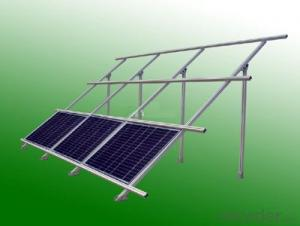 Polycrystalline solar Panel with High Quality Best Price CNBM