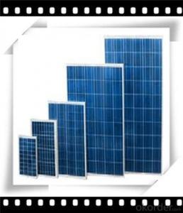 0.45W Poly solar Panel Mini Solar Panel Hot Selling Solar Panel CNBM