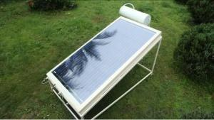 In Stock Polycrystalline solar Panel with Factory Price  CNBM