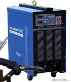 IGBT Inverter Stud Welding Machine for Ship Building