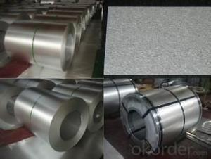 Chinese Cheap Hot-dip Aluzinc Steel Building Roof Walls