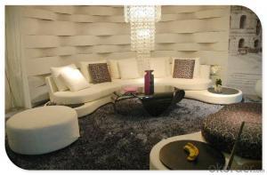 Sofa Fabric Velour Fabric Living Room Sofas