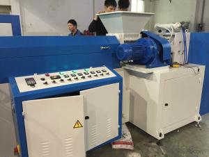 Coating Machine for Hot Melt DS Sticky Tape