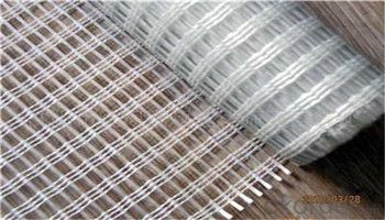 E-glass Fiberglass Fabric Mesh for Construction
