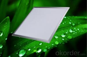 LED Panel Light High CRI Ultra Thin 600*600mm Best Quality