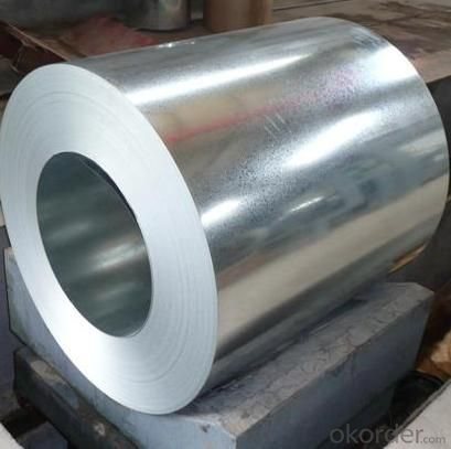 HR Carbon etc Hot Rolled Steel with Standard Q235 Q345 SS400