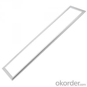 LED Panel Light High CRI  300*1200mm 3Years Warranty