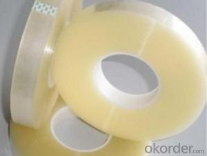 PP WITH ALUMINIUM FOR DIFFER KINDS OF APPLICATION