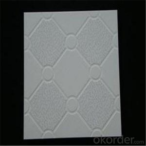 Micropore Insulation Board ,Heat Insulation materials