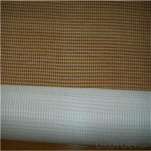 E-glass Fiberglass Mesh Marble Net for Buildings and Wall