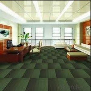 Wilton Carpets And Rugs Furniture for Living Room