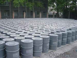 Good Quality of Calcium Carbide with Lower Price