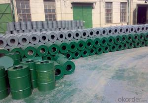 Best Quality of Calcium Carbide with Best Price