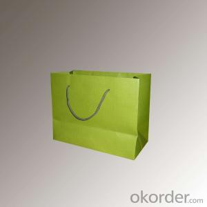 Package Box Made from Paper with Different Thicknesses