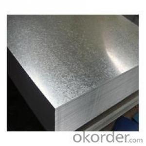 Hot-Dip Aluzinc Steel Building Roof Walls in Low Price