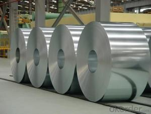 Hot-dip Aluzinc Steel Building Roof Walls in Best Quality