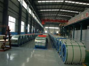 Pre-Painted Galvanized Steel Roofing Sheet PPGI/PPGI