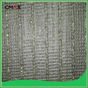 Cheap Artificial Grass Carpet for Landscaping , Residents or Garden