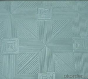 Composite Decking  Gypsum Ceiling Designs For House Design