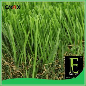 VIicaturf Straight Synthetic Grass Supplier