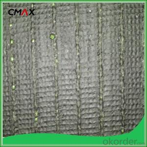 Hot Sale Cheap Artificial grass /carpet/ Boxwood Mat Topiary Grass Mat