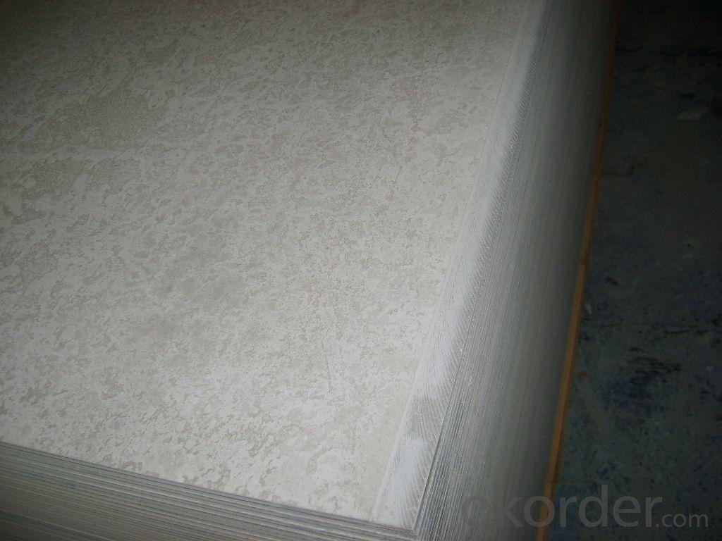 Buy Non Asbestos Fiber Cement Board In High Quality Price