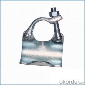 Scaffolding Board Clamp british German Forged Type