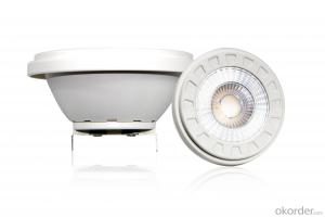 LED Par 20 Light E27  3000k-4000K-5000K-6500k PAR 20 9W CRI 80  700 Lumen