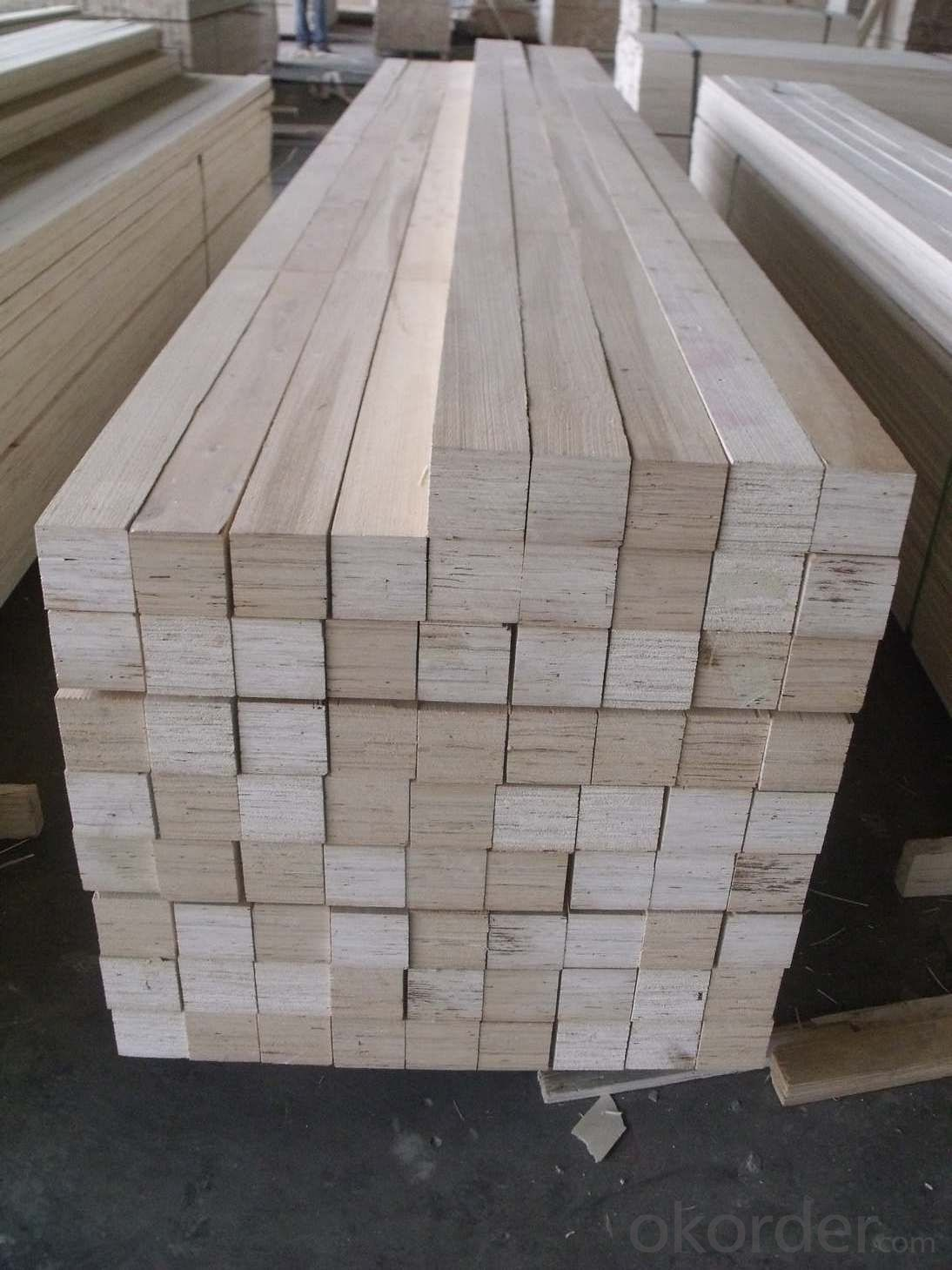 Buy Pine Poplar Core Lvl Scaffolding Wood Plank Price Size