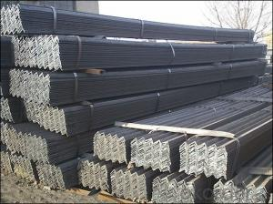 20mm*2.5mm hot sell Equal Angle for construction