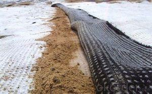 Civil Works Material HDPE Geosynthetic Clay Liner