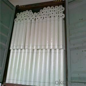 New Design Fiberglass Mesh  With Ce Certificate•