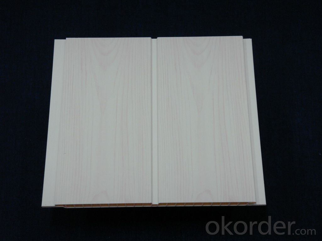 Buy Pvc Gypsum Ceiling Pvc Laminated Gypsum Ceiling Board