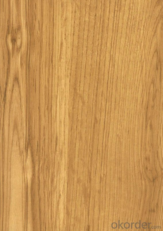 Laminate Flooring 8mm Export to Europe with EVA Film