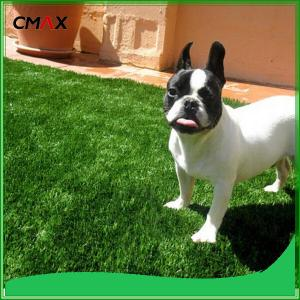 Artificial Grass for Dogs Best Selling In Europe