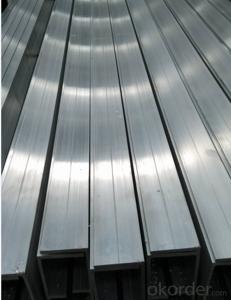 Aluminum Formworks System for High-Rise Construction Buildings