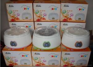 Yogurt Maker High quality mini yogurt maker for home use
