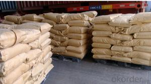 Polyanionic Cellulose High quality of  PAC Low Viscosity