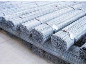 A615 deformed steel bar for construction