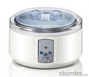 1.5 L Yogurt Maker High Quality Mini Yogurt Maker