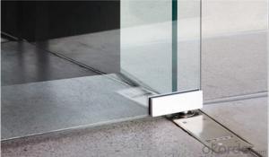 Buy hydraulic door hinge floor springfloor hinge for glass door fs hydraulic door hinge floor springfloor hinge for glass door fs 75 planetlyrics Images