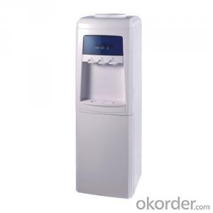 Standing Water Dispenser                 HD-1031