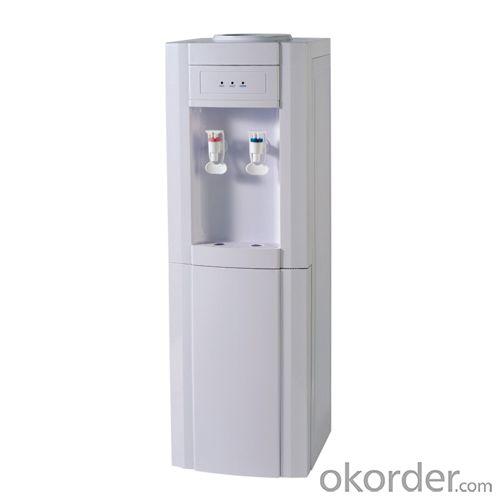 Standing Water Dispenser                 HD-6