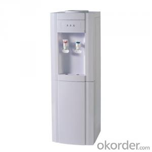 Standing Water Dispenser                 HD-6