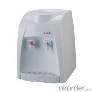 Desktop water Dispenser  with High Quality  HD-21