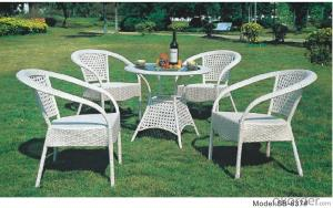 Patio Furniture Garden Furniture Rattan Furniture Wicker Furniture Outdoor Furniture Table Set